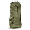 Tatonka Luggage Cover L cub